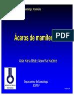 Acaros_de_mamiferos2008