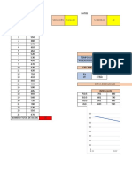 EXCEL TALLERES