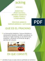 Fracking POWER (1).pptx
