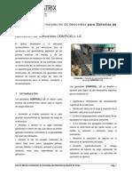 1470756879_Gua_de_instalacin_geoceldas_soporte_de_carga