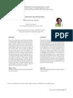 6313-Texto del artículo-22065-1-10-20140324 (2).pdf