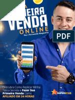 E-BOOK-Fernando-minha-primeira-venda-online-V1