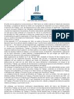 HISTORIA DEL MINISTERIO de trabajo de guatemala.docx