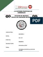 GRUPO_7_TUTORIAL ADAMS (1) (1).docx