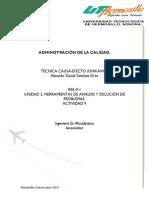 Eduardo Daniel Sánchez Orta - Actividad 9 ishikawa.pdf