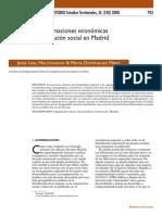 Transformaciones_economicas_y_segregacio.pdf