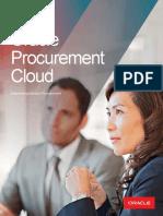 Oracle-Procurement-Cloud-Brochure_March_2018
