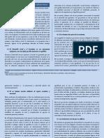Aprendizajes en tiempos de pandemia Una reflexión humana.pdf