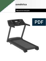 3271_-_3272_-_manual_de_usu_rio_esteira_professional_3.0t.pdf