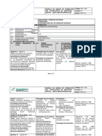 MICRO-EPISTEMOLOGIA-CIENCIAS-SOCIALES-Copia.pdf