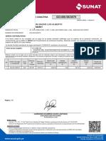 RES- COACTIVA DE MULTA DJ ANUAL 18.pdf