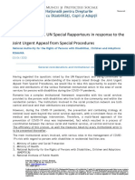 UN Special Rapporteurs Submission cu DDPD (2).docx