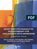 Short-term Psychoanalytic Psychotherapy for Adolescents with Depression_ A Treatment Manual ( PDFDrive.com ).pdf