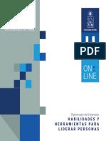 Universidad de Chile - Liderazgo de Personas.pdf