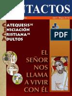 Boletin sobre catequesis de adultos.pdf
