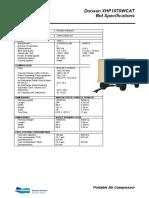 Doosan XHP1070WCAT T1 Bid Spec (ficha_tecnica).pdf