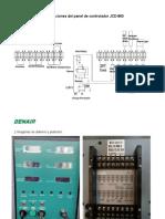 Introducciones del panel de controlador JCD-860.pdf