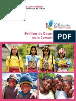 2012131103913revista_integracion_8.pdf