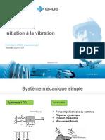 1-1 Initiation à la vibration.pdf