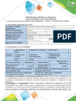GuíaAlternaCP-Curso_SisProdApicola_201518
