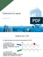 1-2 Signal_Processing_FR_JUIN_2015.pdf