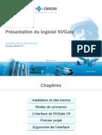 1-4 Présentation de NVGate.pdf