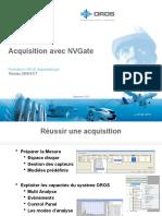 2-1 Acquisition avec NVGate.pdf