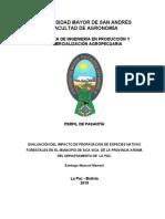 21062019 Perfil Santiago