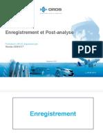 2-2 Enregistrer un signal.pdf