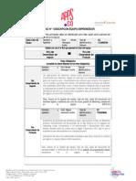 Anexo_1_Descripción_Equipo_Emprendedor_5 (1)