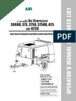 MANUAL_operador_partes.pdf