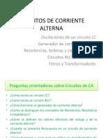Clase Circuitos de corriente alterna.pdf