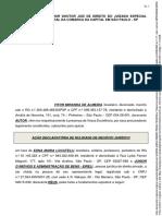 1050325-89.2019.8.26.0100-2.pdf