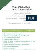 Clase Inducción de Faraday.pdf