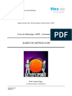 poly_mtr_2.0.pdf