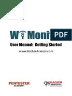 Vivek Ramachandran_WiMonitor User Manual.pdf
