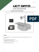 MSU-RC-0012B_RADspeed_fit_US.en.es