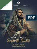 Y_Recibiréis_Poder.pdf