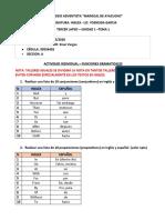 Sinai Vargas 5A  funciones gramaticales.docx