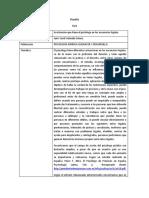Plantilla guia.doc