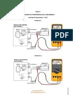 Anexo 1_Analisis de circuitos 1