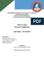 GUIA DE APRENDIZAJE No. 10 Micro Clase.docx