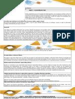 Anexo 1 - Matriz Individual Recolección de Información daniela  (1)