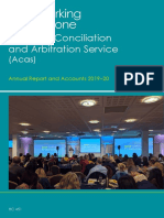 Acas_annual_report_and_accounts_2019_to_2020_-_print_ready