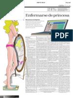 anorexia.pdf