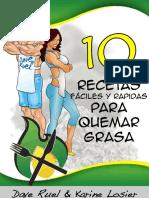 10 Recetas Quema Grasa.pdf