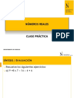 PPT_PRACTICA_01-COMPLE_2020
