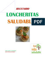 LUNCH SALUDABLES3