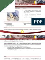 IPMI. Actividad Central U1 (1).docx