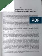 Chambers-De-subditos-ciudadanos.-honor-genero-y-politica-en-Arequipa-1780-1854.pdf